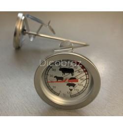 Термометр щуп для мяса