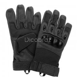 Перчатки Oakley закрытые Черный