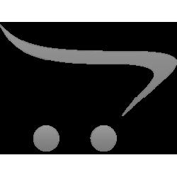 Сумка-рундук большая
